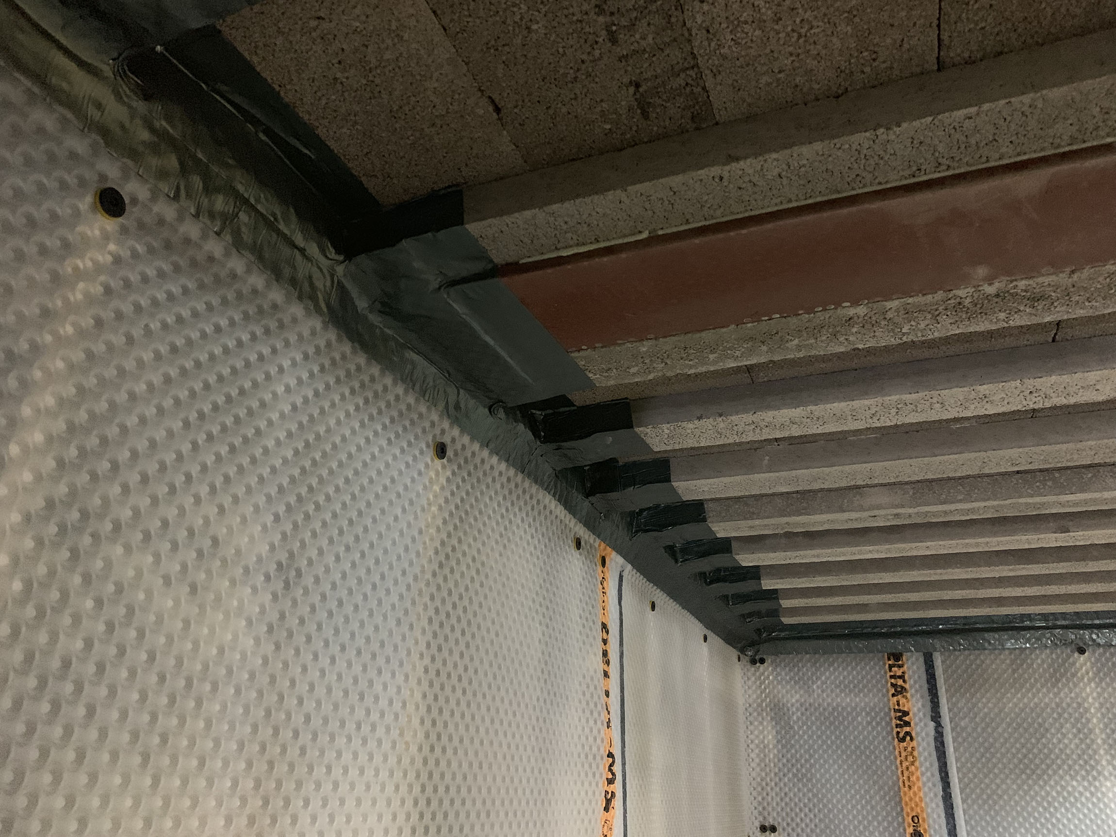 4_basement