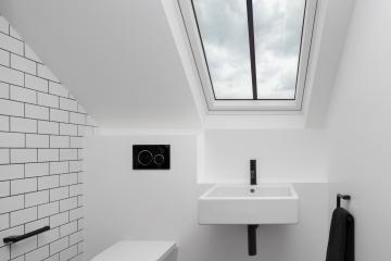Juliet Murphy Photograpy-AGMA Contstruction Ltd-Dunstans Road-WEB-13