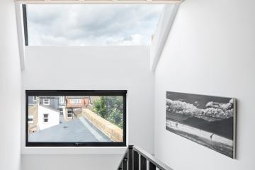 Juliet Murphy Photograpy-AGMA Contstruction Ltd-Dunstans Road-WEB-15