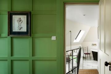 TheCourtyard-JulietMurphyPhotography-AGMAConstruction-WEB-13