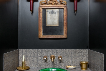 TheCourtyard-JulietMurphyPhotography-AGMAConstruction-WEB-6