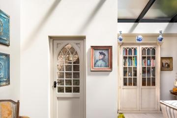 TheCourtyard-JulietMurphyPhotography-AGMAConstruction-WEB-8